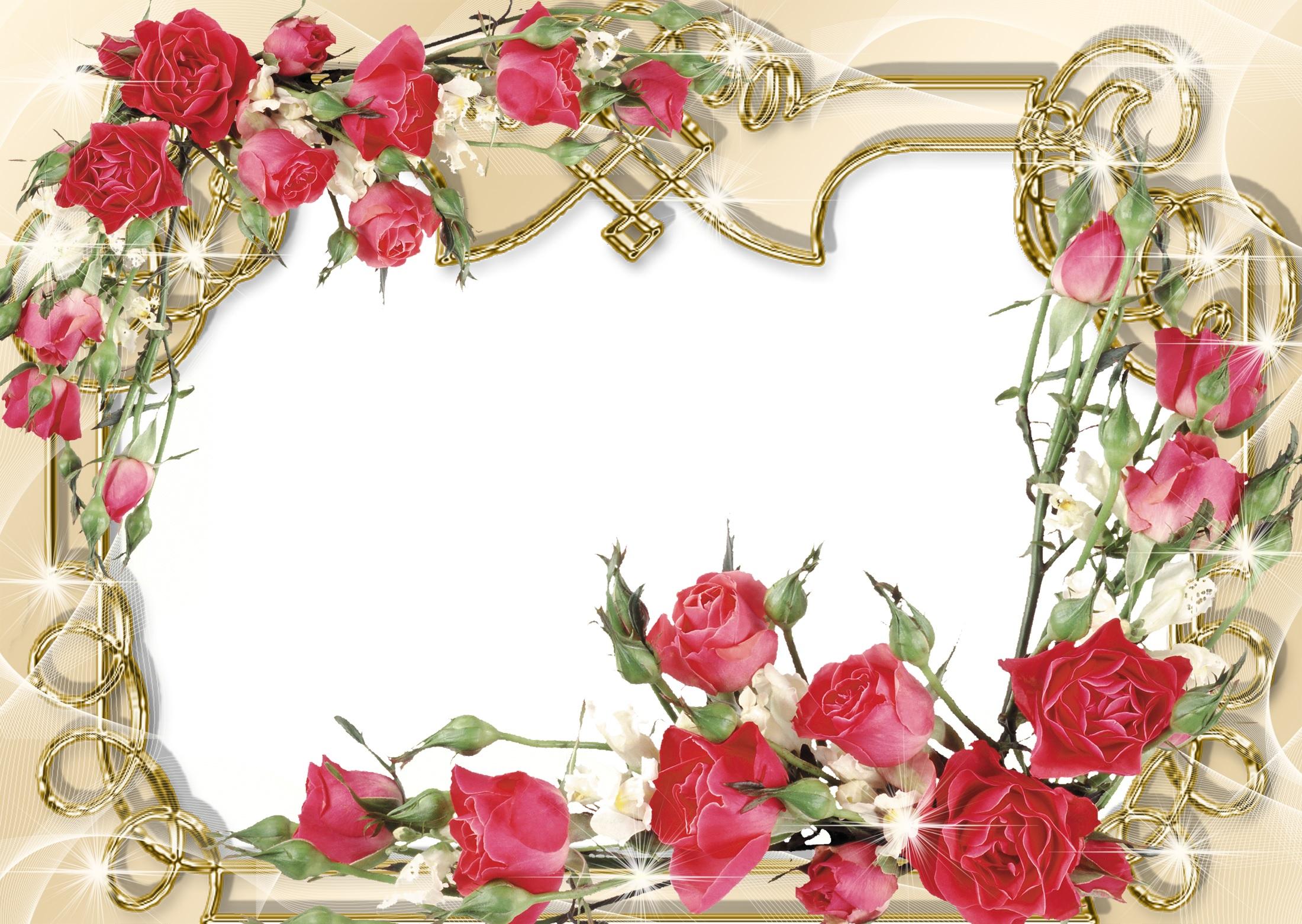 Приветственное поздравление к 8 марта